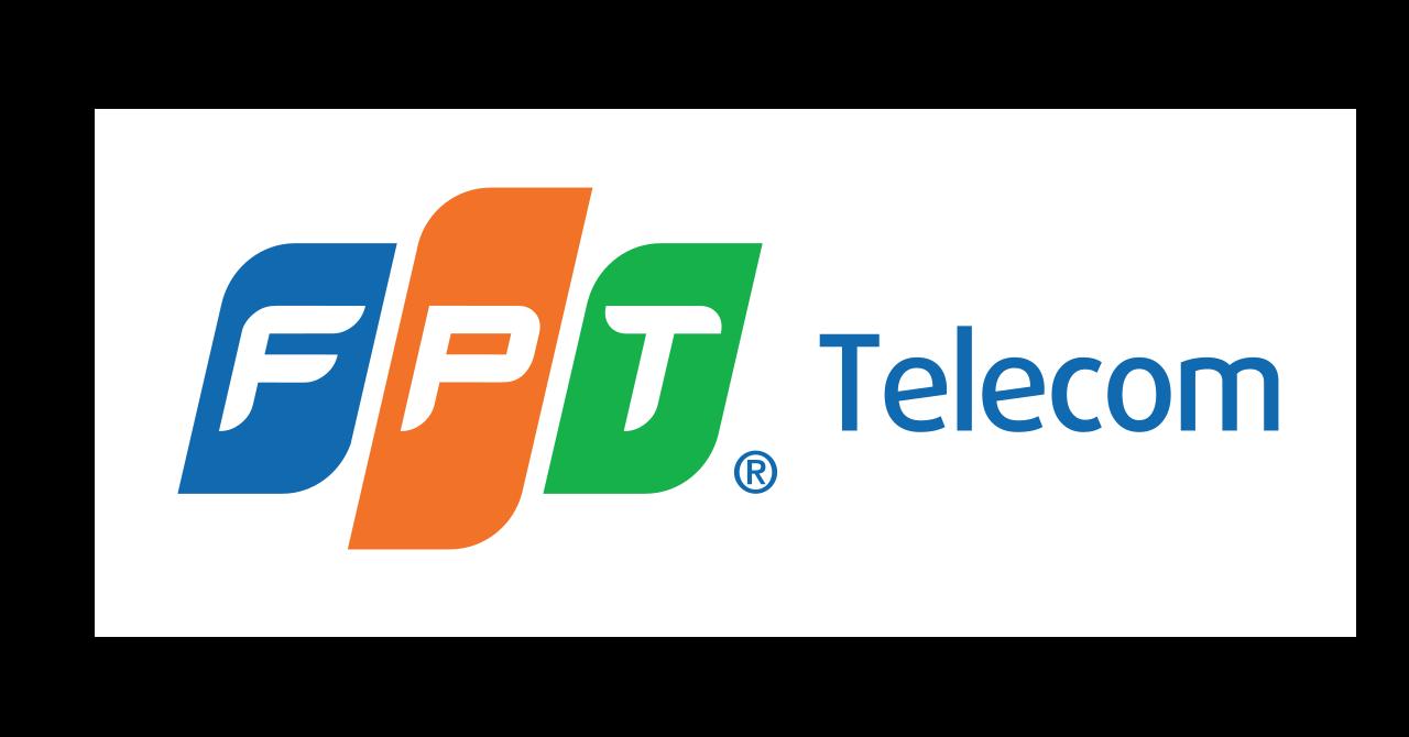 Đối tác quà tặng Nam Việt - FPT telecom
