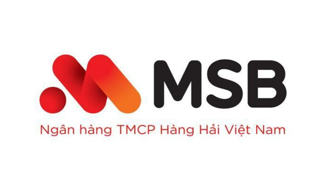 Đối tác quà tặng Nam Việt - MSB