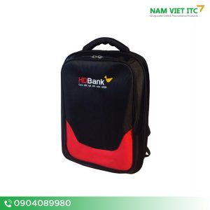 Balo-in-theu-logo-quang-cao-lam-qua-tang-khach-hang-su-kien-BLN-01
