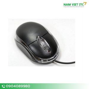Chuot-co-day-CD-02-in-khac-logo-lam-qua-tang