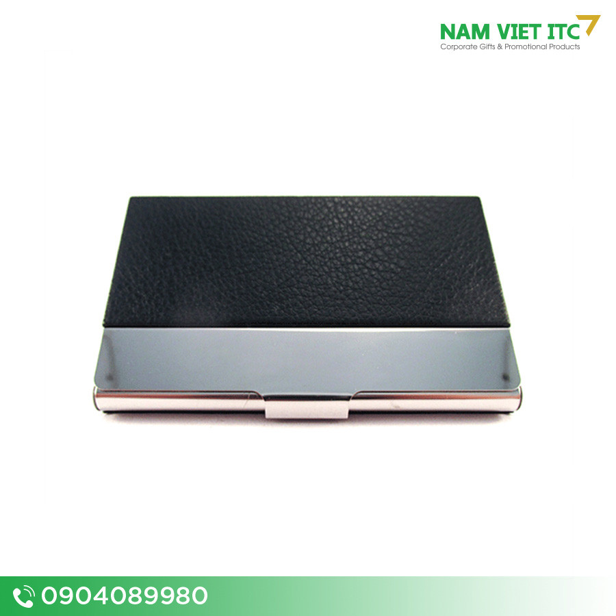 Hop_namecard_da_16-500x500-1