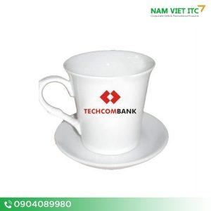 Ly-su-coc-su-in-logo-quang-cao-doanh-nghiep-lam-qua-tang-khach-hang