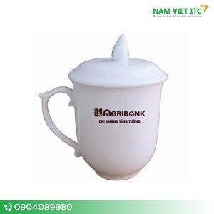 Ly-su-coc-su-in-logo-quang-cao-doanh-nghiep-lam-qua-tang-khach-hang-csn-03