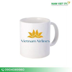 Ly-su-coc-su-in-logo-quang-cao-doanh-nghiep-lam-qua-tang-khach-hang-gsn-02