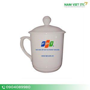 Ly-su-coc-su-in-logo-quang-cao-doanh-nghiep-lam-qua-tang-khach-hang-gsn-06