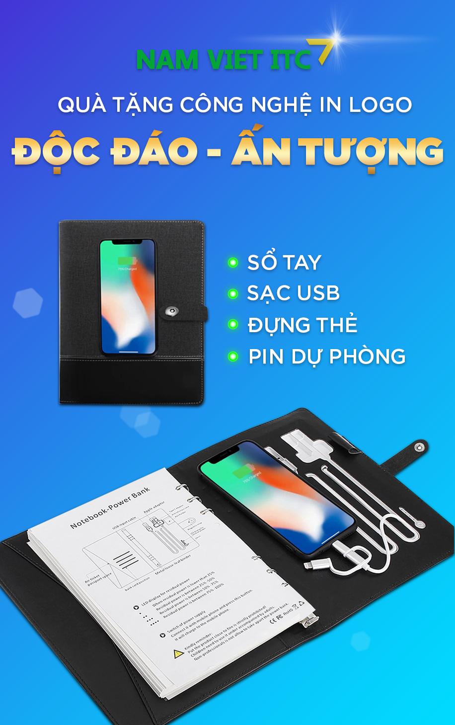 Qua-tang-cong-nghe-nam-viet-final