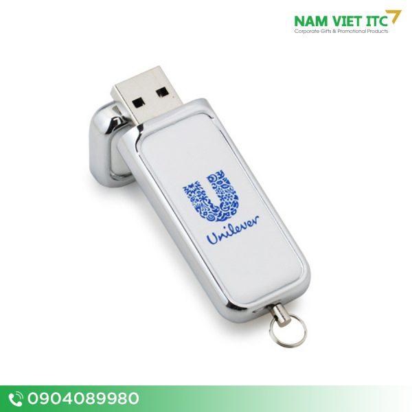 USB-Vo-Da-Rodeo-Drive-UNV-03-1