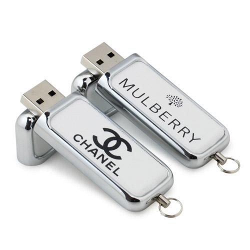 USB-Vo-Da-Rodeo-Drive-UNV-03