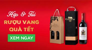 banner-qua-tang-tet-ruou-vang