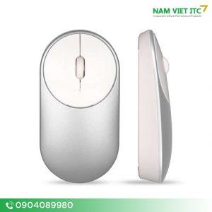 chuot-khong-day-in-logo-ckd-05-