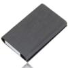 hop-dung-name-card-02-qua-tang-nam-viet-in-logo-1