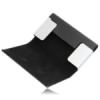 hop-dung-name-card-02-qua-tang-nam-viet-in-logo-3