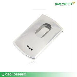 hop-dung-name-card-02-qua-tang-nam-viet-in-logo