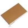 hop-dung-name-card-nc-04-1