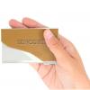 hop-dung-name-card-nc-04-3