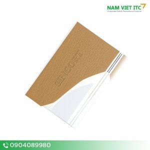 hop-dung-name-card-nc-04