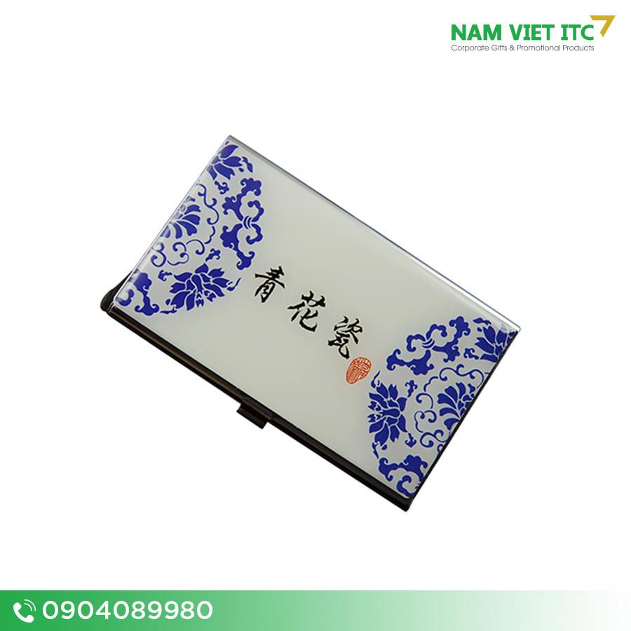 hop-dung-name-card-nc-07-in-logo-qua-tang-doanh-nghiep