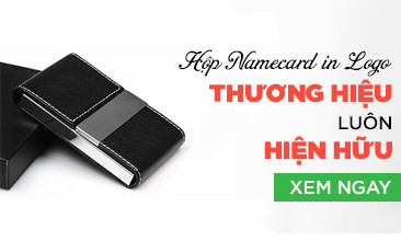 hopnamecard1