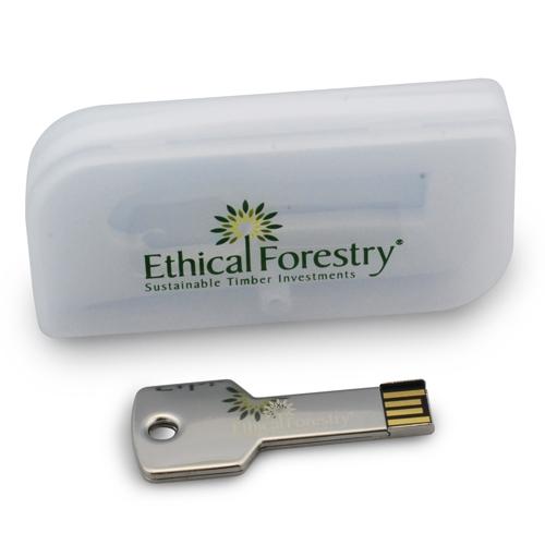 usb-chia-khoa-key-printed-1