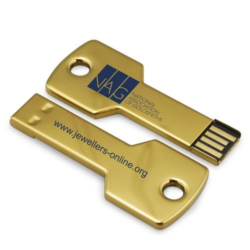 usb-chia-khoa-key-printed-3