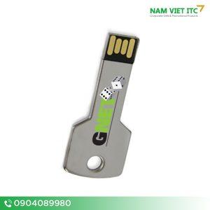 usb-chia-khoa-key-printed