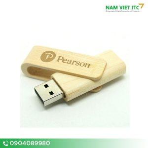 usb-qua-tang-in-khac-logo-unv-05