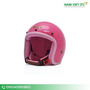 Non-bao-hiem-phuot-in-logo-6