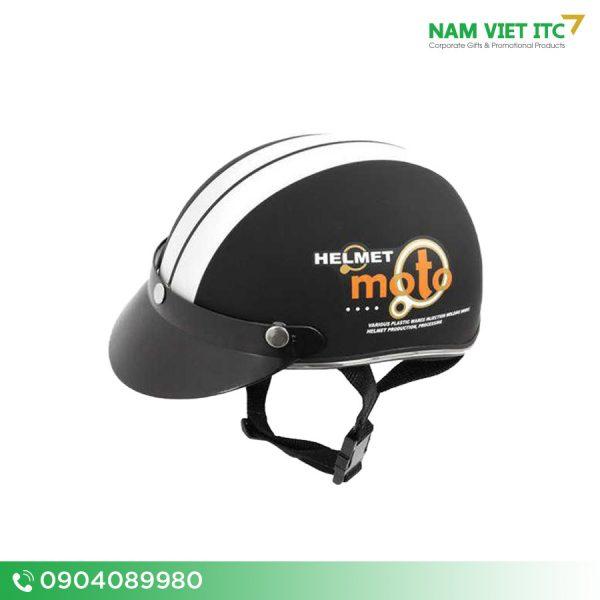 mu-bao-hiem-quang-cao-mbh-01