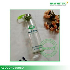 binh-nuoc-thuy-tinh-in-logo-tue-anh