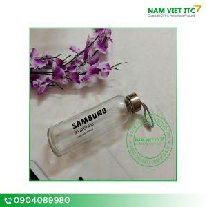 binh-nuoc-thuy-tinh-in-logo-samsung