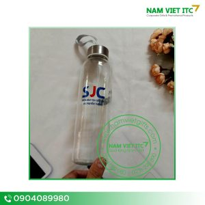 binh-nuoc-thuy-tinh-in-logo-sjc