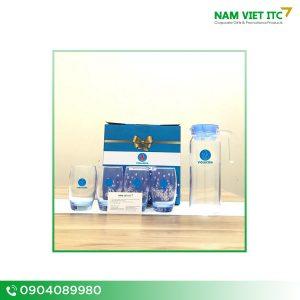 bo-coc-thuy-tinh-luminarc-in-logo-viglacera-2