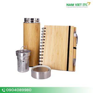 bo-giftset-van-phong-bvp-011