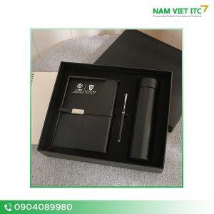 bo-giftset-van-phong-bvp-012