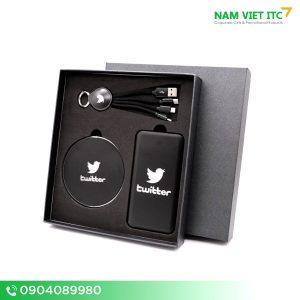 bo-giftset-van-phong-twitter-bvp014
