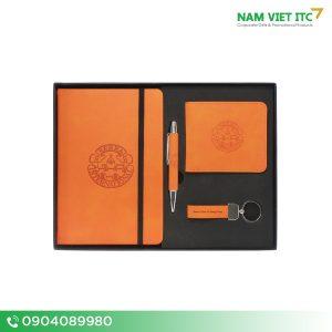 bo-giftset-van-phong-vp013