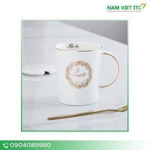 gsn-15-coc-su-in-logo-love-tong-mau-ghi (2)