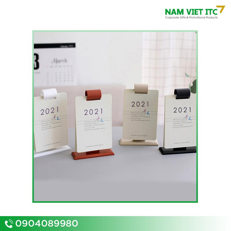 nhung-mau-lich-de-ban-an-tuong-2021-6