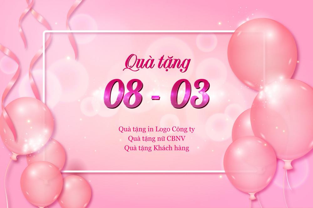Qua tang 0803 22022021 1